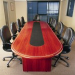 Claridgeboardroom_table