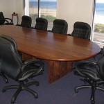 camdaleboardroom_table