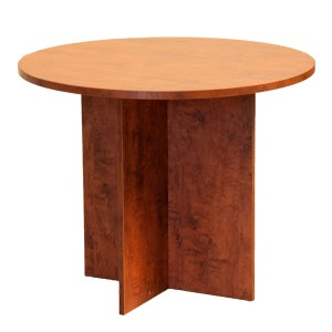 croydonround_coffeetable