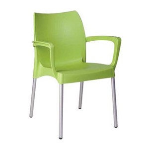 dolcechair