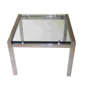 glass_coffeetable