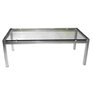 glass_coffeetable2