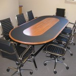 lotusboardroom_table