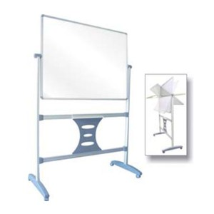 mobilewhiteboards2