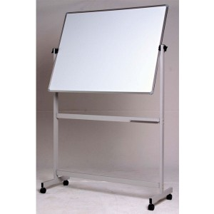 mobilewhiteboards3