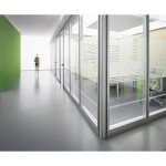 Partitions and Screen Systems