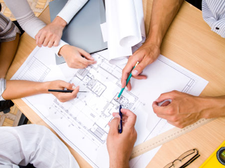 Melbourne Commercial Interior Designer - Commercial Fitout Specialists - project-management-Hoppers-Crossing-Truganina-Ravenhall-Point-Cook-Victoria