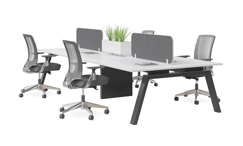 Project Management; Office Interior Design Workplace Strategy Transition - Perth, Bridport, Scottsdale Tasmania - Shire of Mornington Peninsula
