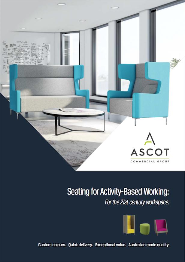 Seating – Ascot