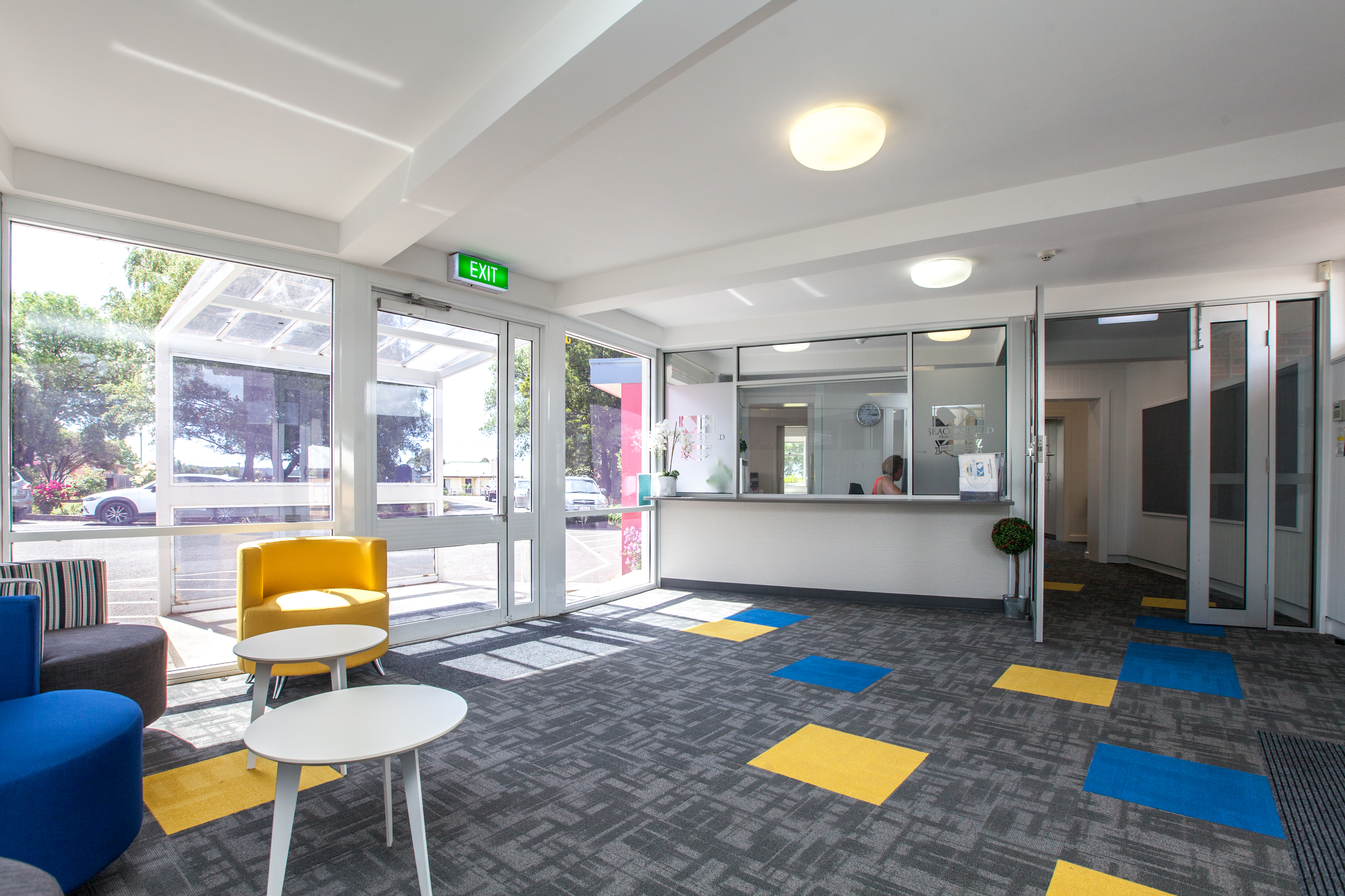ASCOT_Beaconsfield Primary_HD-2
